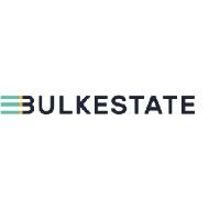 Bulkestate statistics