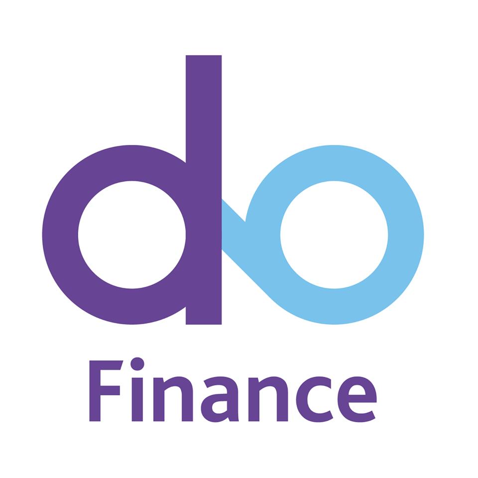 DoFinance statistics