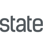 Estate Guru Review Logo