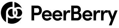 PeerBerry Logo