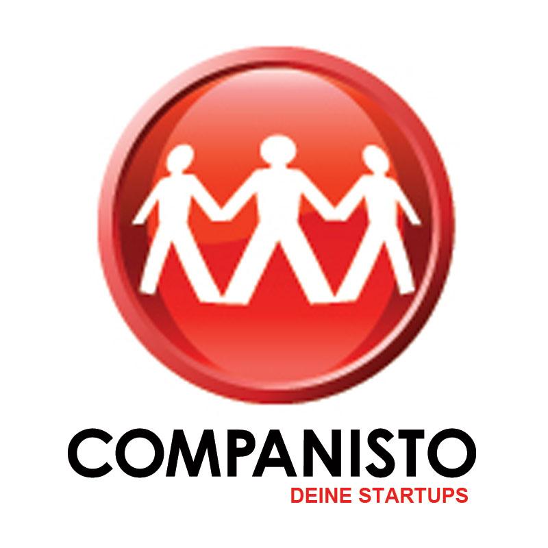 Companisto statistics