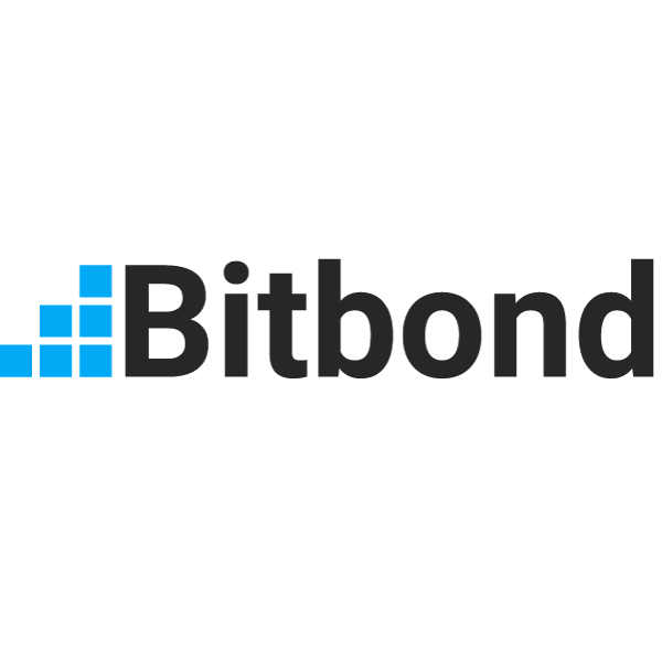 Bitbond statistics