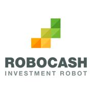 robo.cash statistics