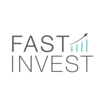 Fast Invest statistics