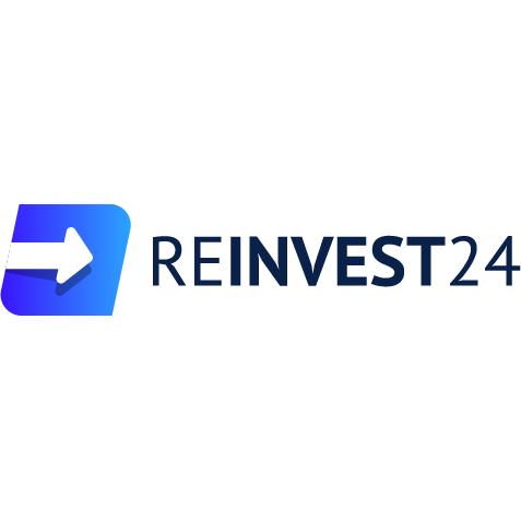 Reinvest24 statistics