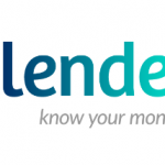 Review Flender Logo