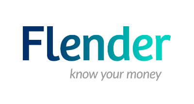 Image result for flender know your money