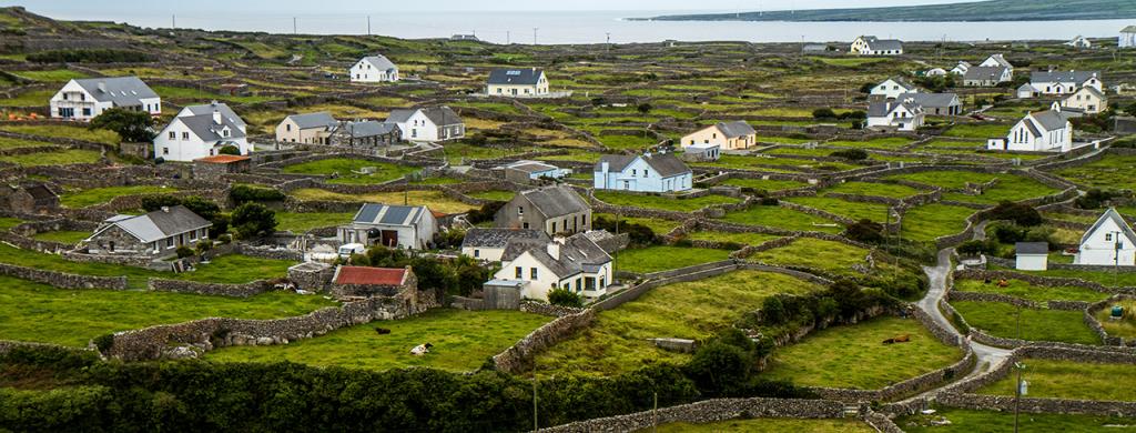 Ireland P2P investing