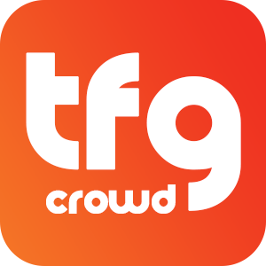 TFGcrowd statistics